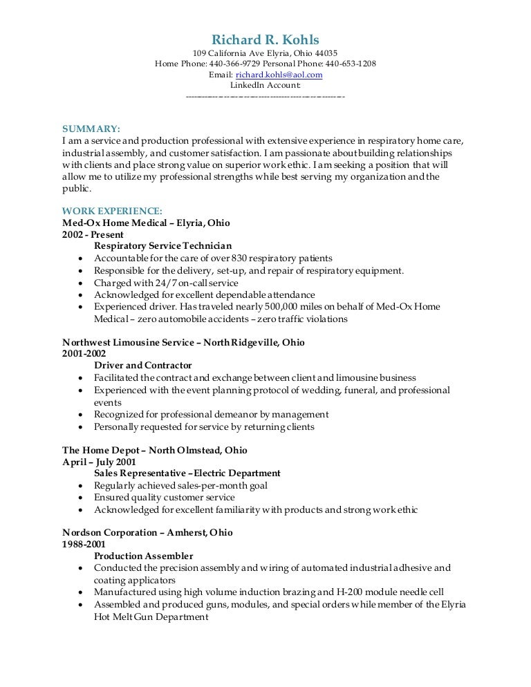 mla citation worksheet in text report writing for second grade michael holan sales resume michael holan - Telephone Customer Service Resume