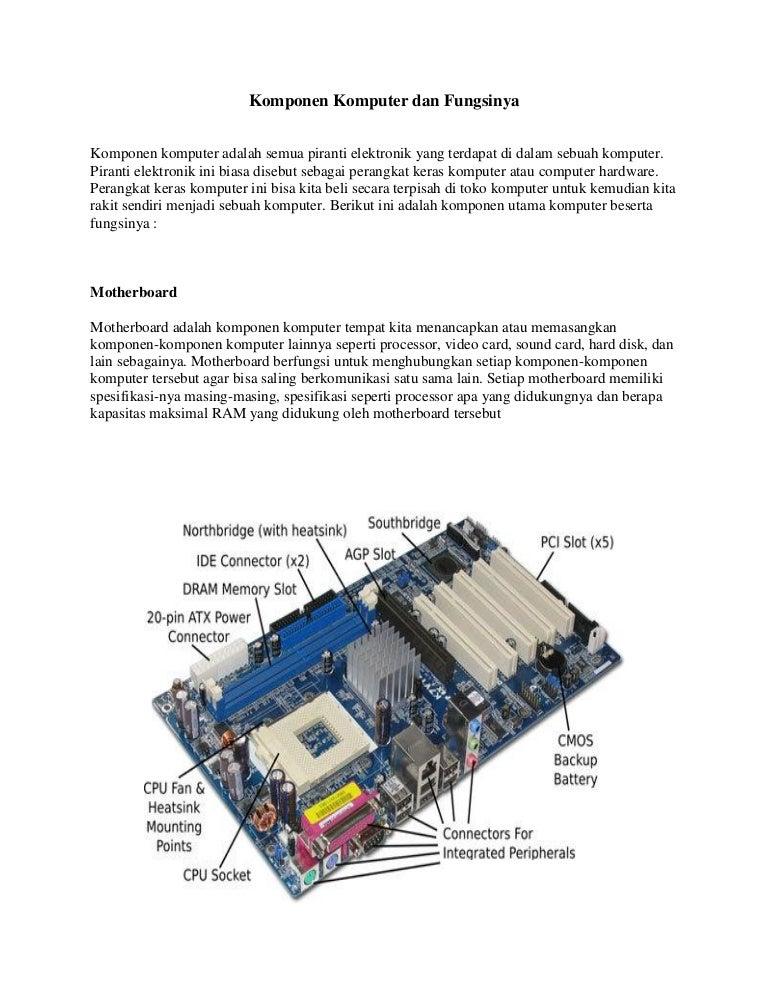 cfcae57bc69 253030699 komponen-komputer-dan-fungsinya-pdf