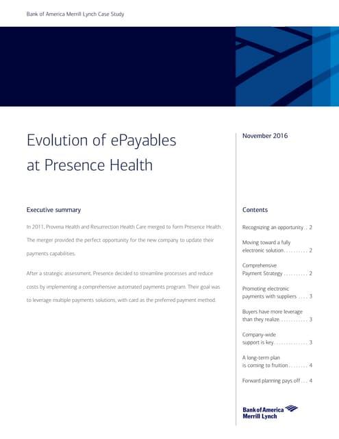 presence health peoplesoft