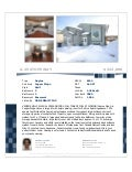 25 a stope-way-whitehorse-www.domerealty.ca