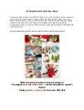25 handmade christmas ideas 2020