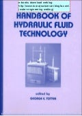 26 handbook of hydraulic fluid technology (mechanical engineering)-totten-0824760220-crc-2000-127
