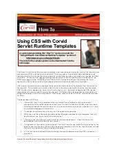 HowTo_CSS