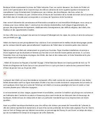 Plan Cul Toulouse