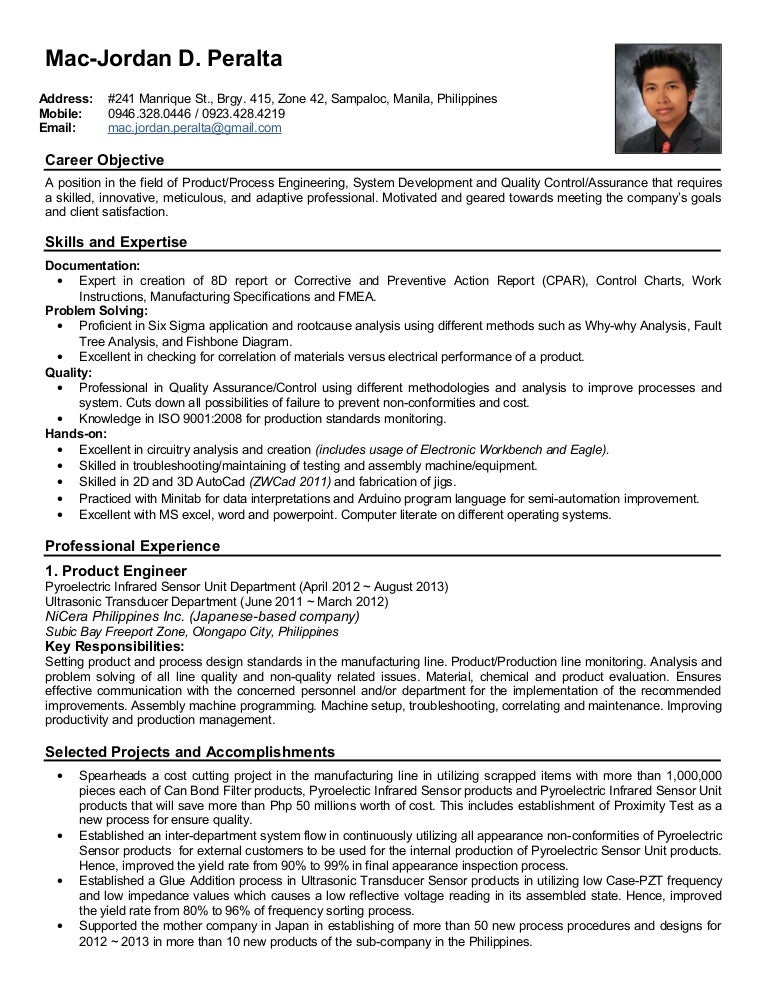 Mep Mechanical Engineer Resume Eng Ahmed Naeim Cv Mechanical