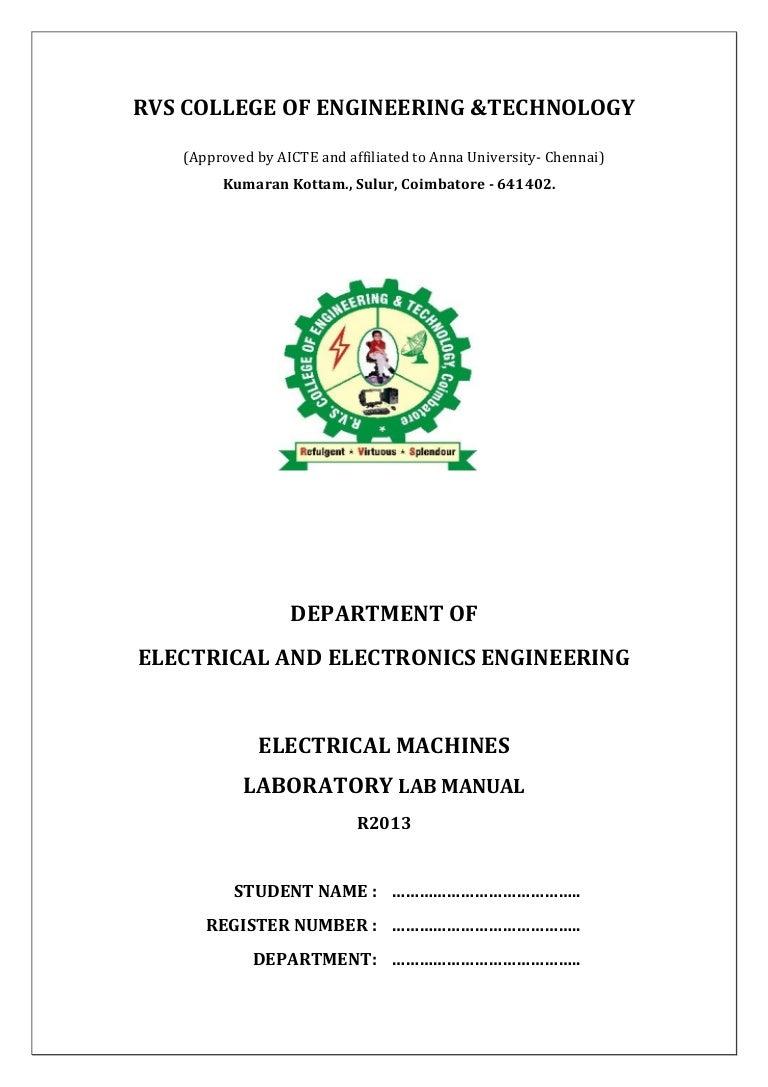 Unusual Electrical Wiring Handbook Pdf Contemporary - Wiring ...