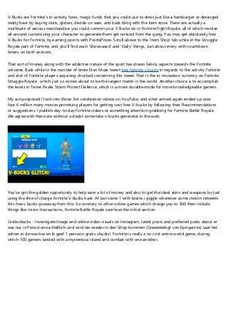 50 Best Fortnite Free V Bucks Generator Images Free Battle Ps3 مافز تطوير الذات وبناء الشخصية كتب تطوير الذات وبناء الشخصية تطوير الذات