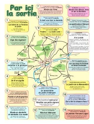 Rencontre Gay Saône-et-Loire, Site De Rencontres Pour Hommes