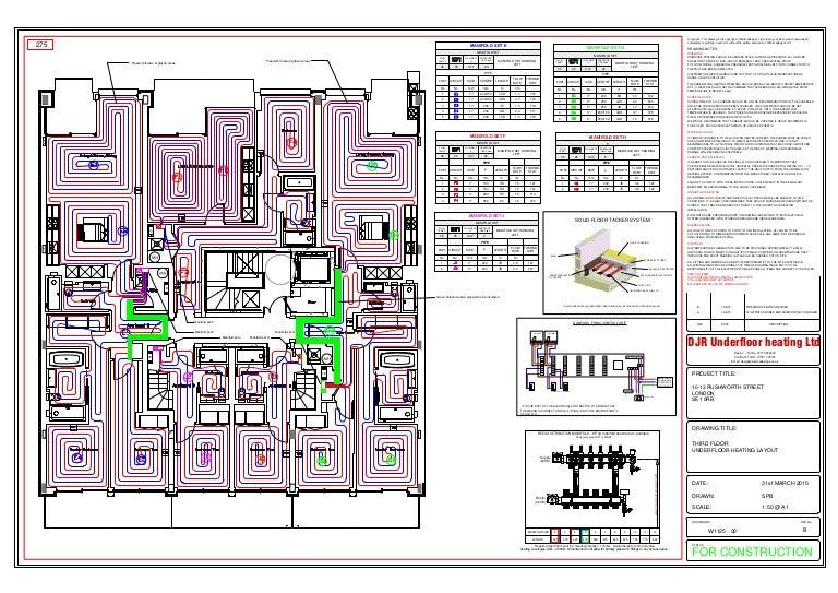 27c497d8 9ac6 40f9 8139 60db786348d8 150723173430 lva1 app6891 thumbnail 4?cb=1437672961 w1125 b third floor danfoss fh-wc wiring diagram at eliteediting.co