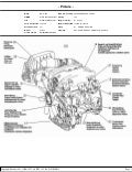 Mercedes benz s320 repair manual 1994-1999