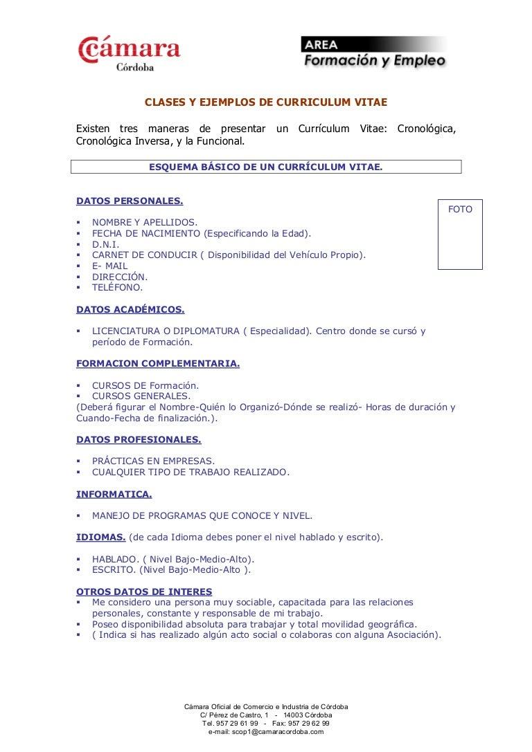 28 07 04_modelos_de_c.v.