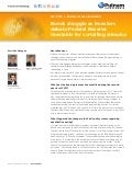 Putnam Income Fund Q&A Q2 2013