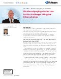 Putnam Equity Income Fund Q&A Q2 2013