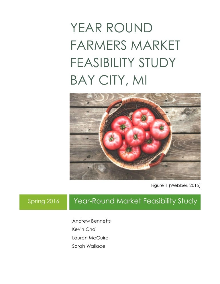 year round farmers market feasibility study bay city2