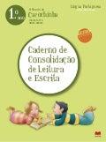285864379 caderno-1º-ano-casos-da-leitura