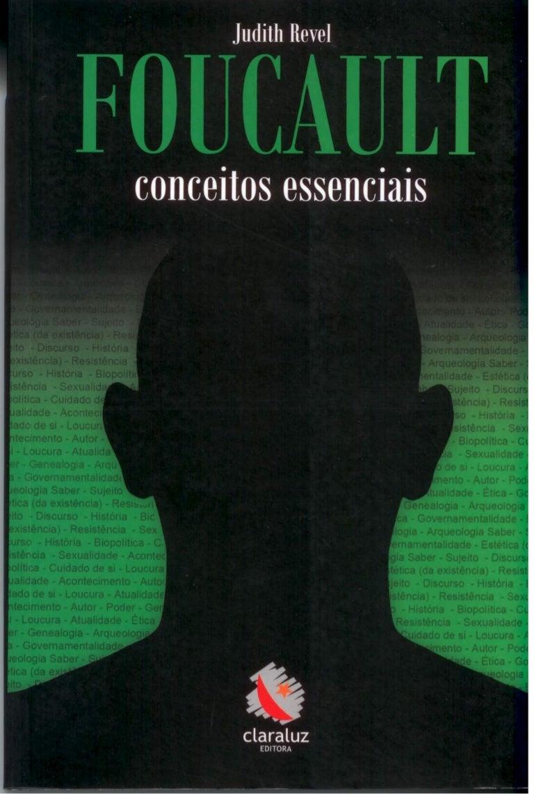 Michel Foucault Vigiar E Punir Pdf