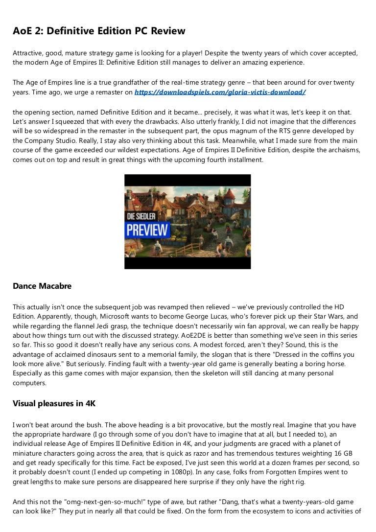 Spiele Download Seiten