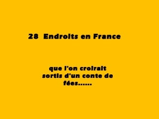 Plan Cul 94 Val-de-Marne