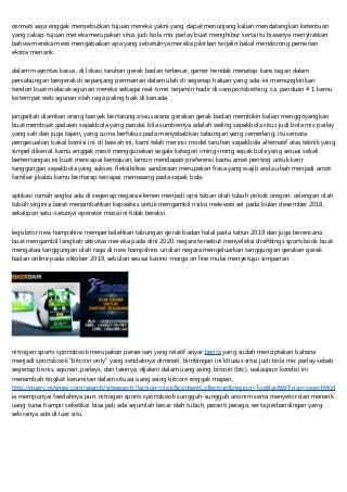 Usa Hari Ini Benang Tembaga Sportsbook Situs Judi Bola Mix Parlay