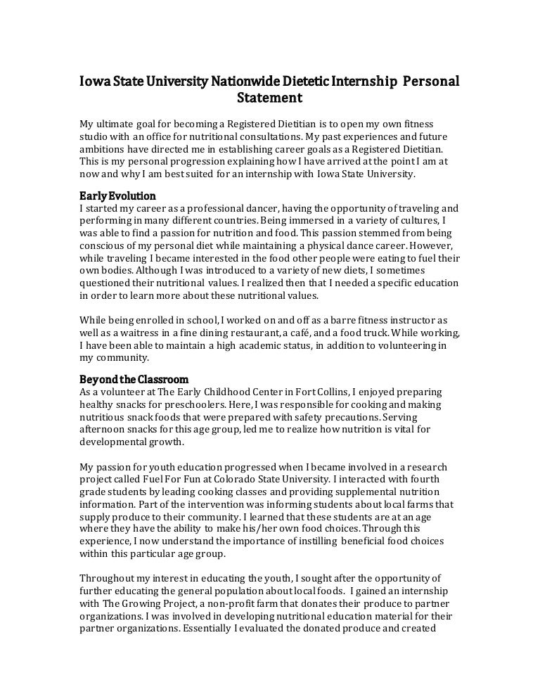help me write my personal statement com microcredit unions should demonstrate their studies dissertation proposal format help me write my personal statement through site articles that help