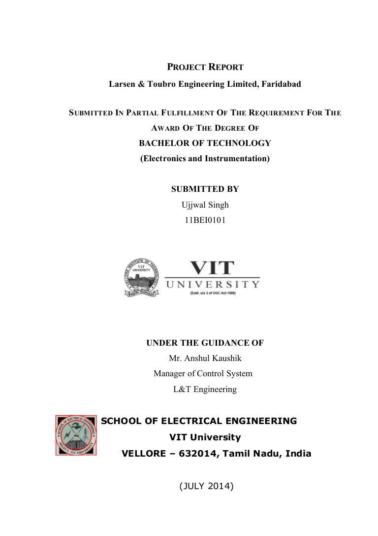 Lt Report Piping Instrument Diagram Legend