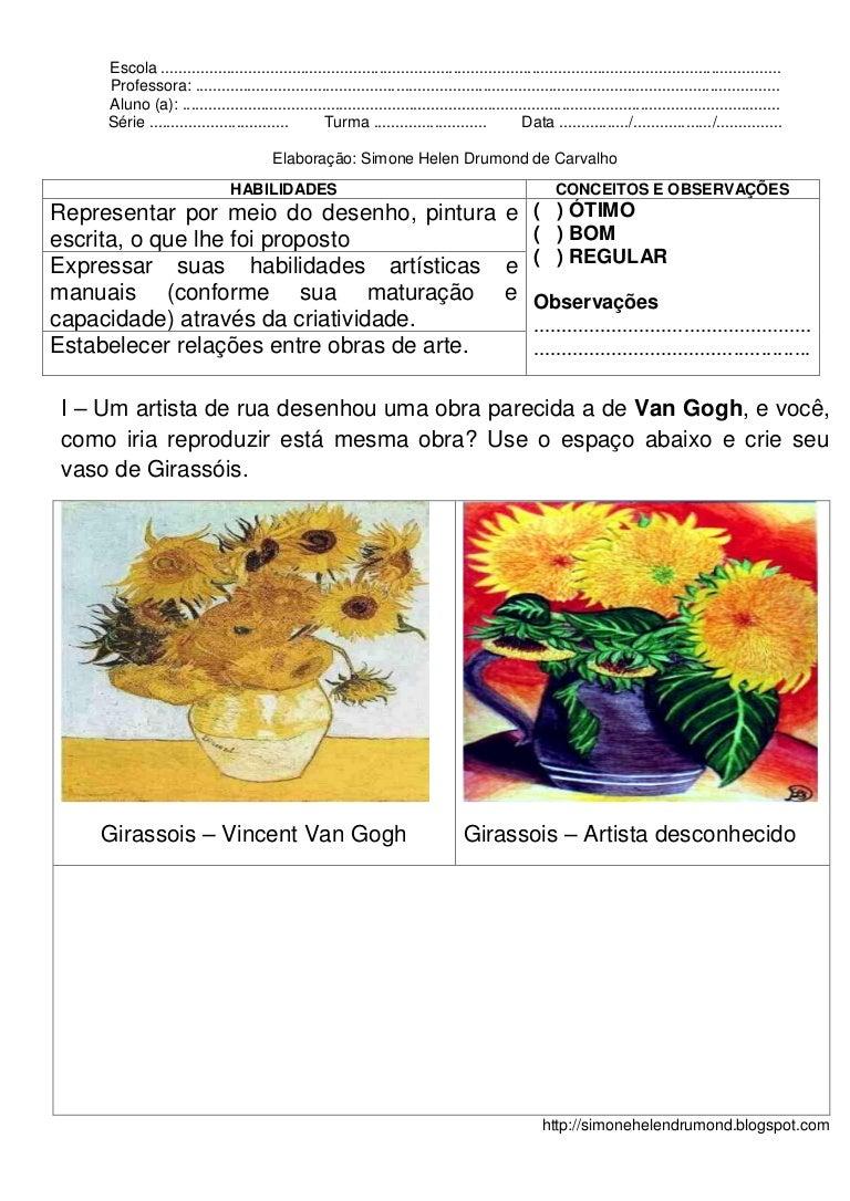 199f1024e92 2 avaliação de arte por simone drumond