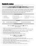 rjackson loan processor resume
