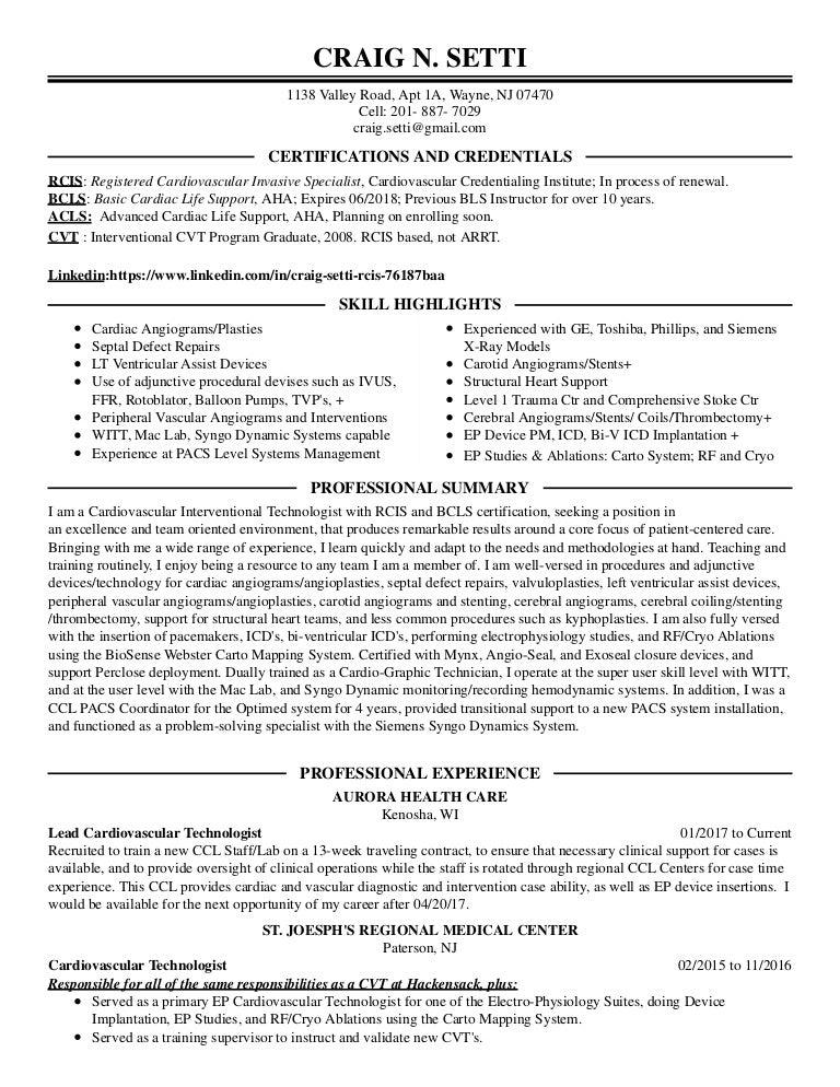 Craig N. Setti Resume (14)
