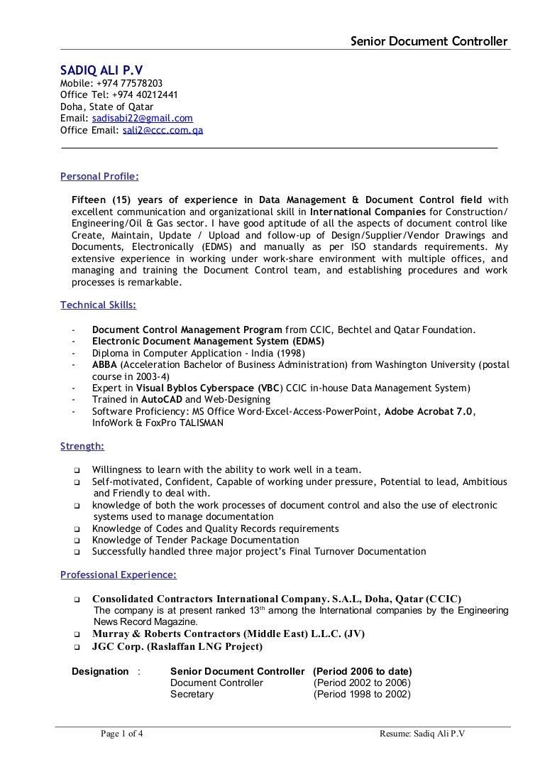 Schön Senior Software Engineer Lebenslauf Doc Ideen - Beispiel ...