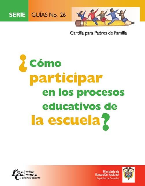 2 como participar_procesos_educativos