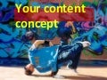 Content marketing workshop in Athens with Michael Leander, part 2 of 2