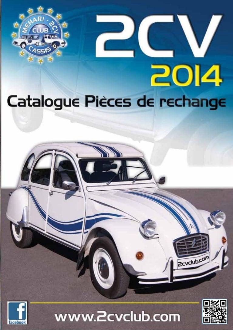 CAOUTCHOUC NEUF pour reniflard de Citroen 2CV ancienne de 1954 à 1963-1384