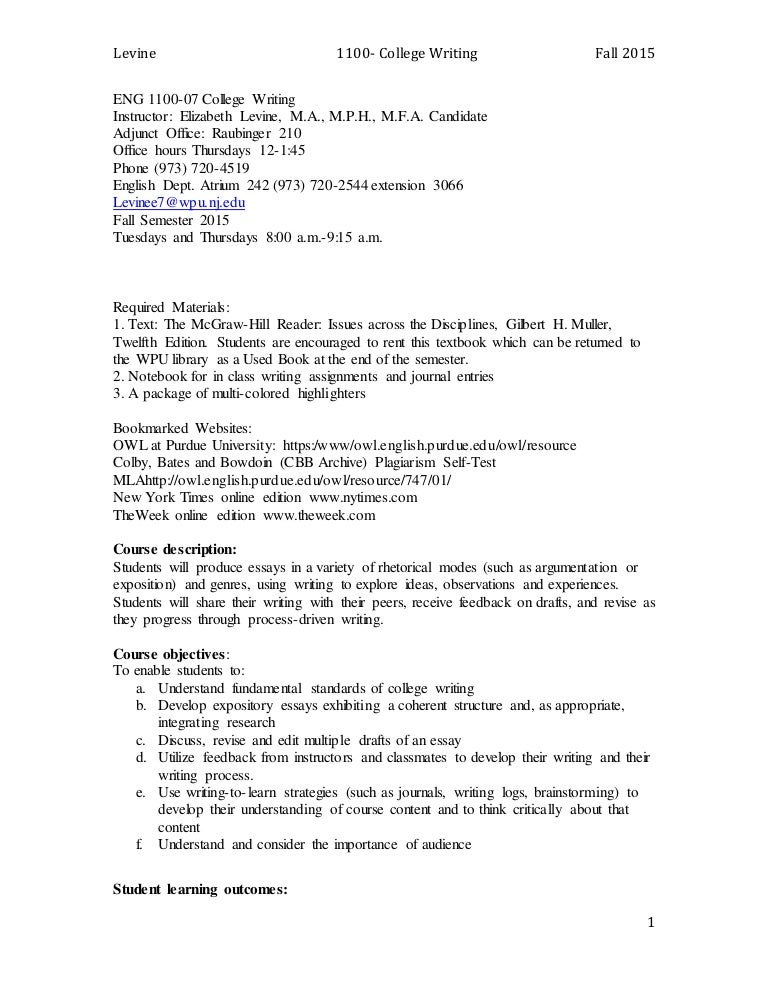 owl at purdue cover letter