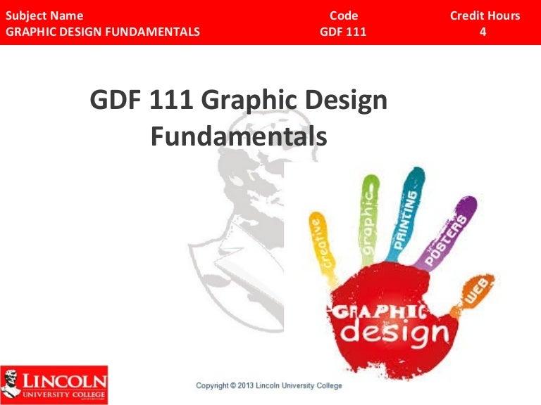 2 Defining Graphic Designing