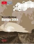 Food Security in Focus: Europe