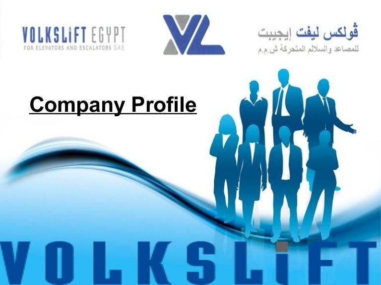 Unduh 47 Koleksi Background Ppt Company Profile HD Terbaru