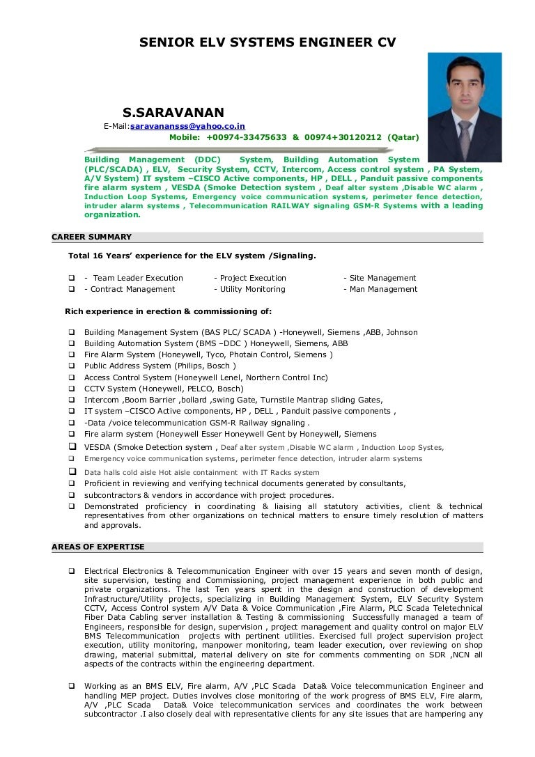 beautiful contract engineer resume images simple resume office