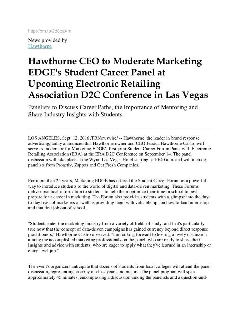 160912_ERA_Marketing Edge Panel