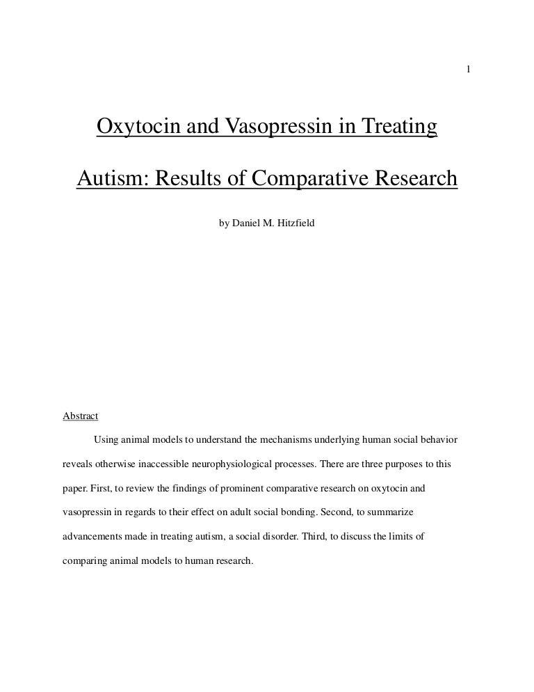 gender identity essays sample resume objective for customer autism research paper outlines karla mclaren essay about autism jpg autism research paper outlines karla mclaren