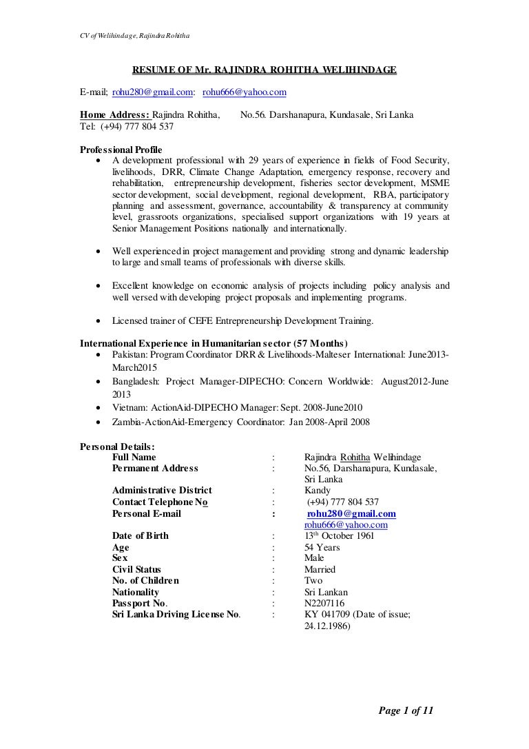Essay Writing Format For High School Students What Is Essay Composition Visualization Essay Science And Religion also Examples Of Proposal Essays A  Word Essay On Jesus And His Mission High School Argumentative Essay Topics