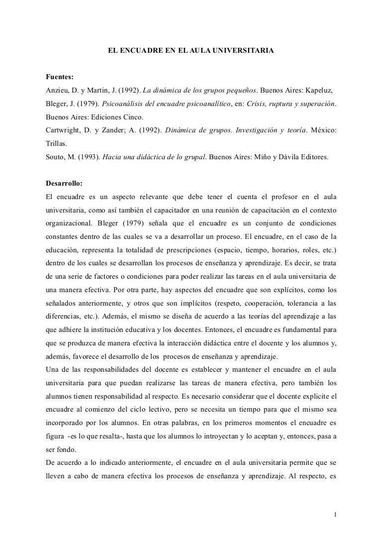 2elencuadreenelaulauniversitaria-170427045133-thumbnail-4.jpg?cb=1493268771