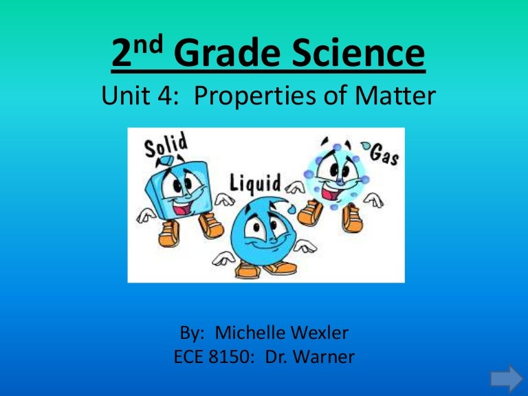 Classification of matter ppt video online download.