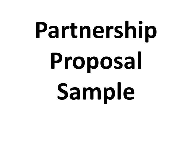 2Partnershipproposalsample-150130121730-Conversion-Gate01-Thumbnail-4.Jpg?Cb=1422620296