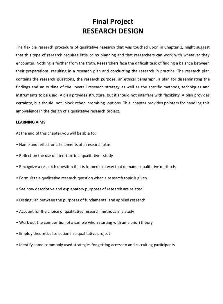 essay about internships gst