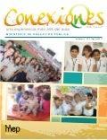 2revistaconexiones2011