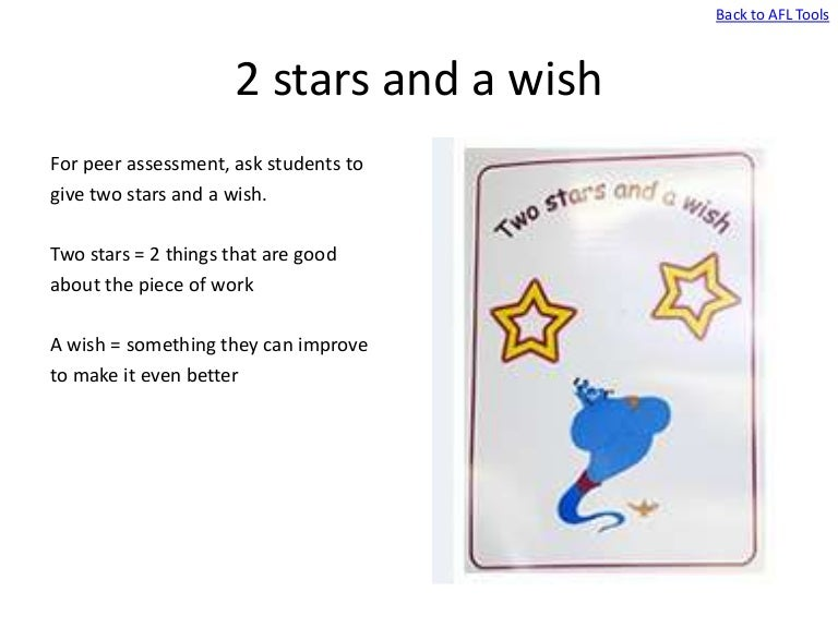 five star tools 2 essay We will write a custom essay sample on five star tools specifically for you  time in coating and sharpening02 hours08 hours  five stars tools case.