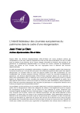 Plan Cul Sur Montpellier Avec Mon Ex Copine