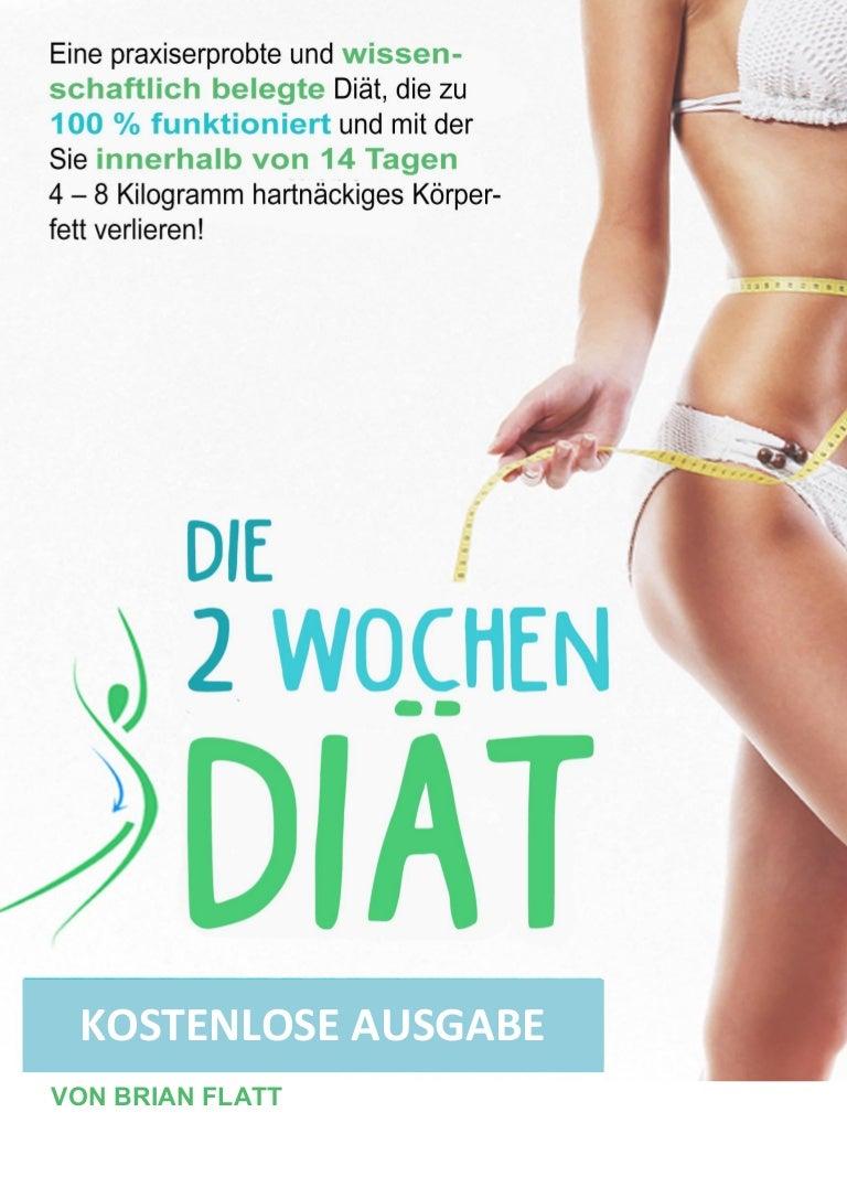 Einfache und effektive Diäten, um in einer Woche Gewicht zu verlieren