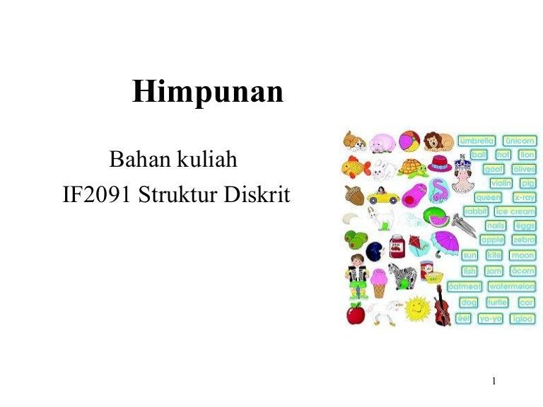 3himpunan 3 ccuart Image collections