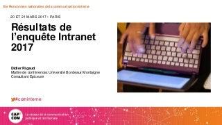 Grenoble : Vidéos Porno à Mater